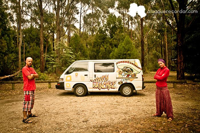 campervaneando_Australia_desafio_algo_que_recordar