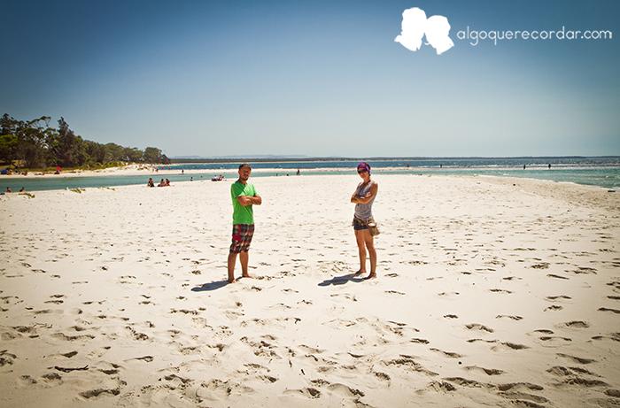 batemans_bay_Australia_desafio_algo_que_recordar