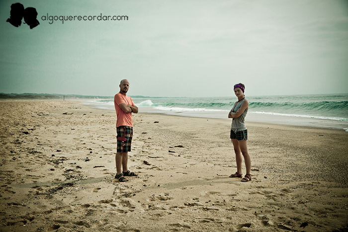 coila_beach_Australia_desafio_algo_que_recordar