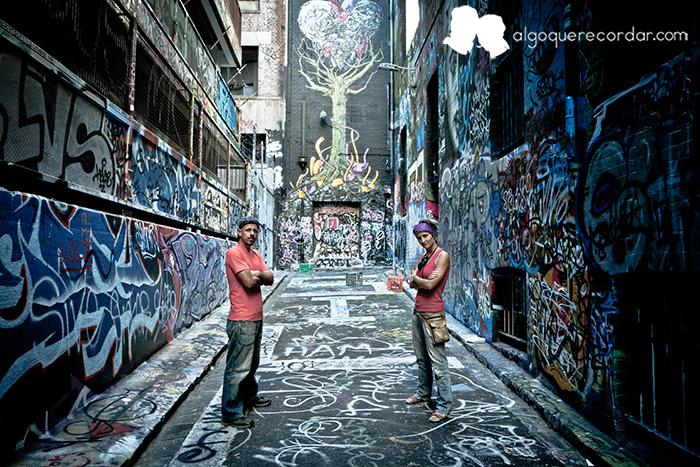 melbourne_Australia_desafio_algo_que_recordar