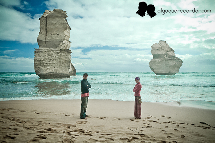 doce_apostoles_Australia_desafio_algo_que_recordar