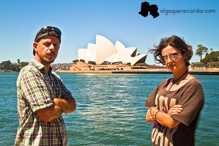 sydney_Australia_desafio_algo_que_recordar