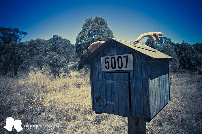 road_trip_australia_algo_que_recordar_11