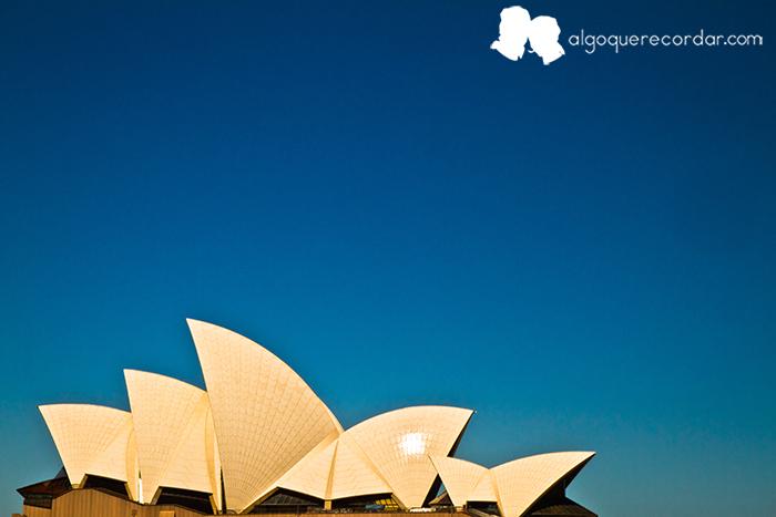 road_trip_australia_algo_que_recordar_09