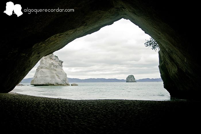 road_trip_Nueva_Zelanda_algo_que_recordar_14