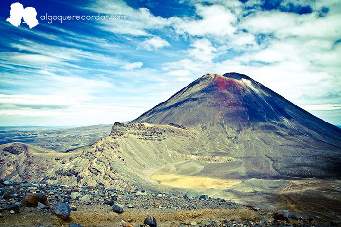 road_trip_Nueva_Zelanda_algo_que_recordar_12
