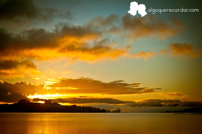 road_trip_Nueva_Zelanda_algo_que_recordar_02
