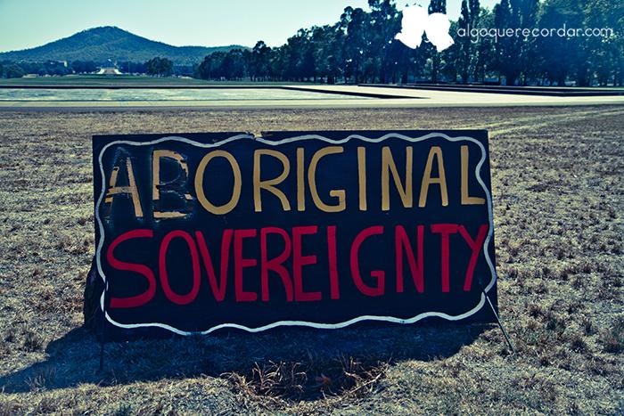 aborigen_australia_algo_que_recordar_06
