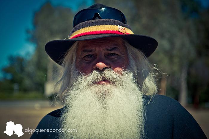 aborigen_australia_algo_que_recordar_01
