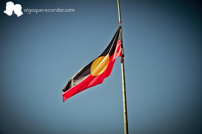 aborigen_australia_algo_que_recordar_02