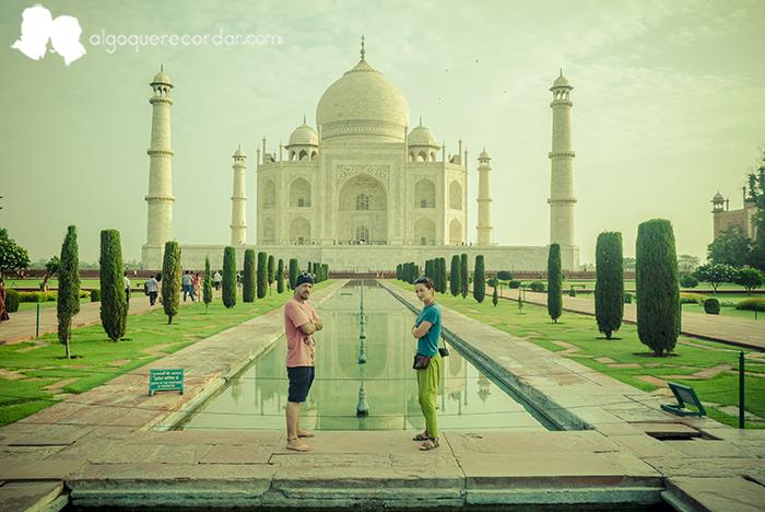 algo_que_recordar_agra_desafio_india