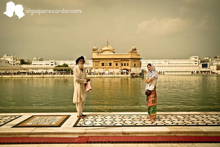 algo_que_recordar_amritsar_india_desafio