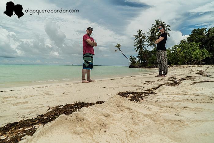 algo_que_recordar_dangheti_desafio_maldivas