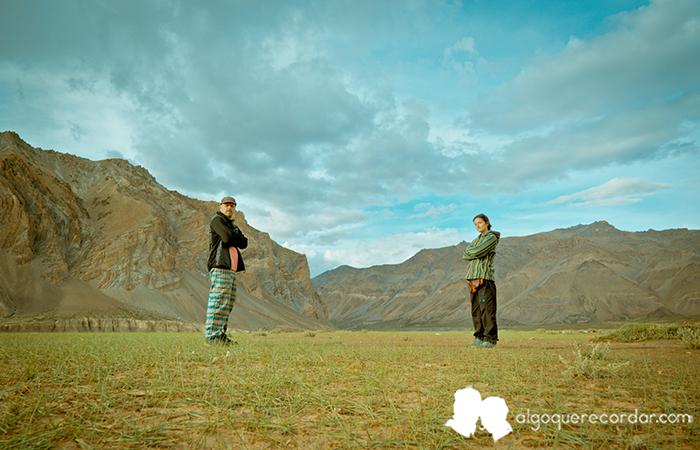 algo_que_recordar_ladakh_india_desafio