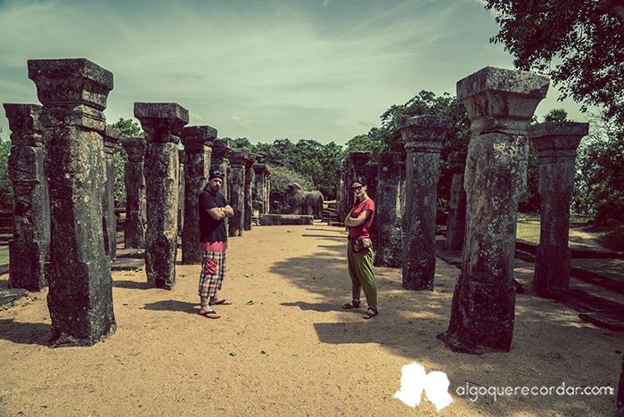 algo_que_recordar_polonnaruwa_desafio_sri_lanka