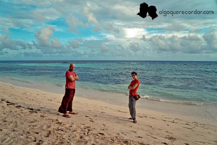 algo_que_recordar_rashdoo_desafio_maldivas