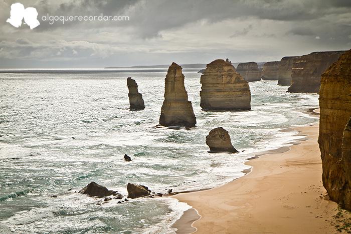 road_trip_australia_algo_que_recordar_12