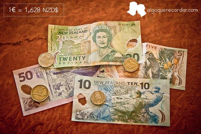 nueva_zelanda_algo_que_recordar_dinero