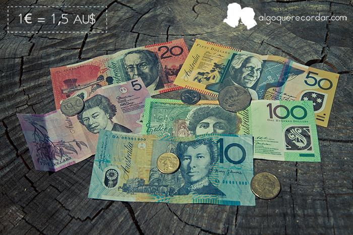 australia_dinero_algo_que_recordar_07