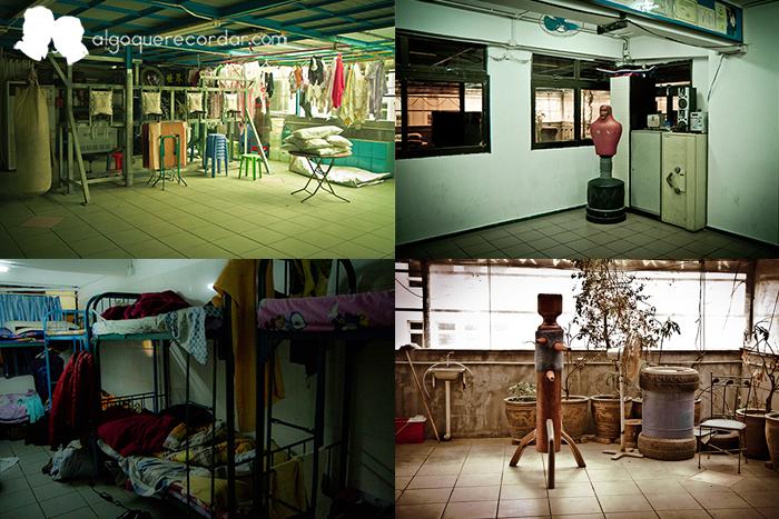 alojamiento_hong kong_algo_que_recordar_01