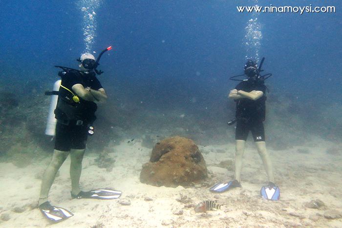 diving_algo_que_recordar_tailandia_desafio
