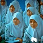 musulmanes_indonesia_algo_que_recordar