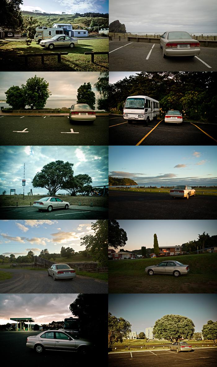 road_trip_Nueva_Zelanda_algo_que_recordar_04