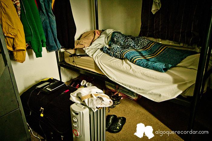 el_tio_del_fondo_del_dorm_algo_que_recordar_05