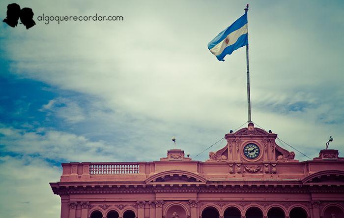 Buenos_Aires_algo_que_recordar_02