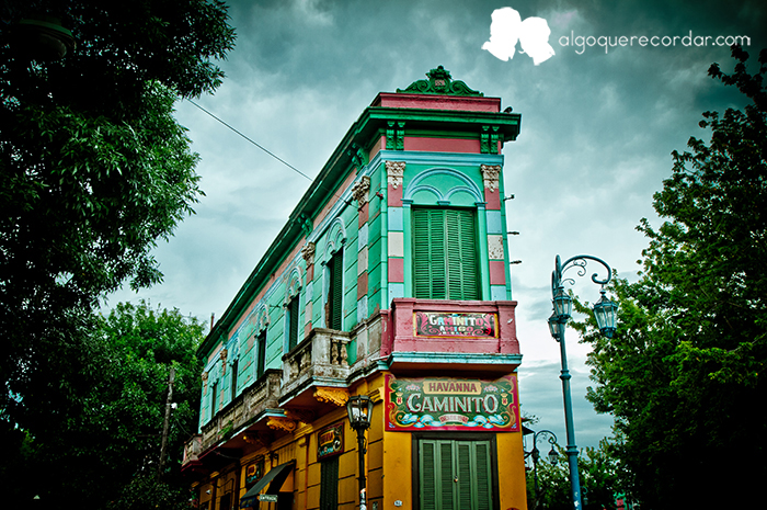Buenos_Aires_algo_que_recordar_06