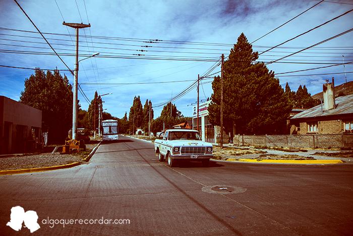 calafate_argentina_algo_que_recordar_02