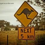 australia_algo_que_recordar_01