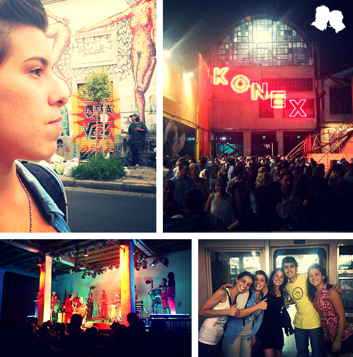 Buenos_Aires_algo_que_recordar_03