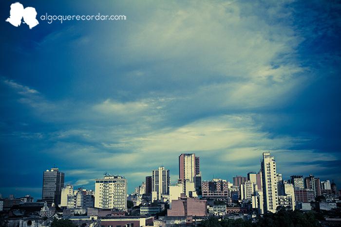 veo_veo_paraguay_algo_que_recordar_04