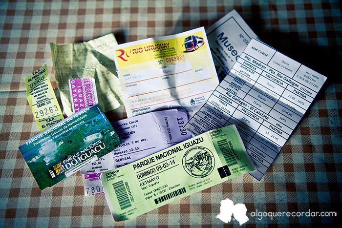 argentina_algo_que_recordar_07