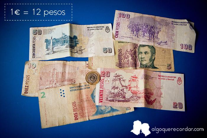 argentina_dinero_algo_que_recordar_08