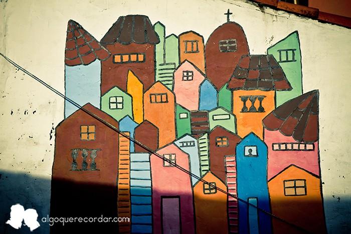 paraguay_algo_que_recordar-01
