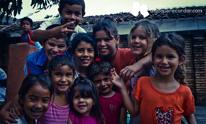 paraguay_algo_que_recordar_03