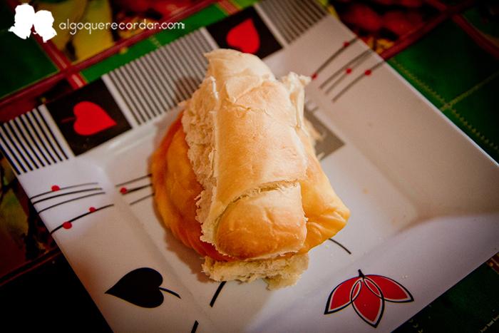comida_paraguaya_algo_que_recordar_paraguay_04
