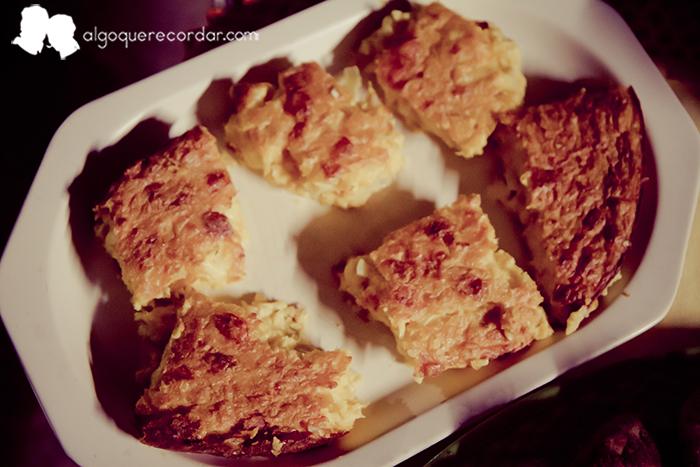 comida_paraguaya_algo_que_recordar_paraguay_03