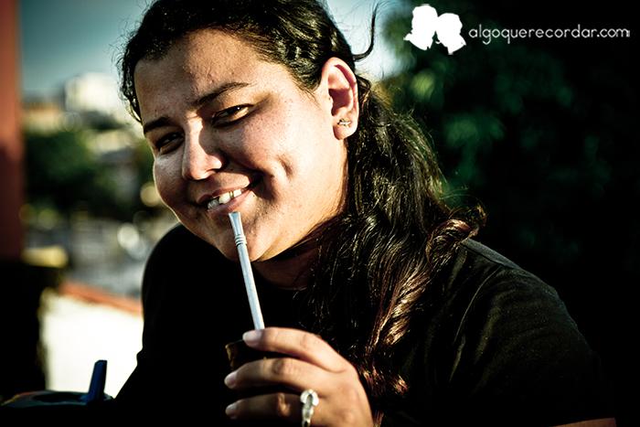 gente_de_paraguay_algo_que_recordar_09