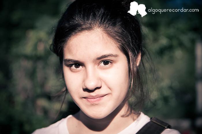 gente_de_paraguay_algo_que_recordar_04