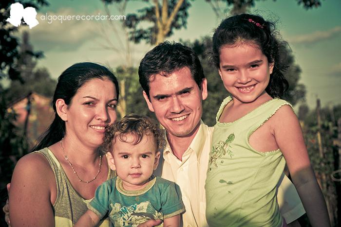 gente_de_paraguay_algo_que_recordar_02