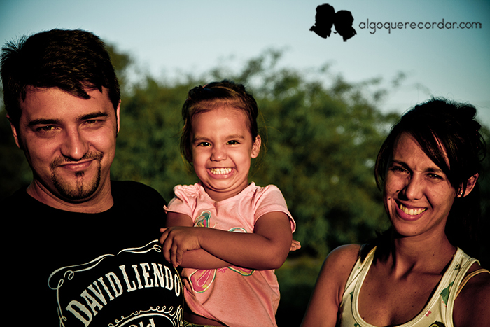 gente_de_paraguay_algo_que_recordar_07