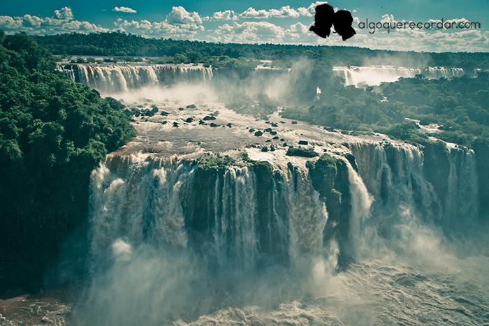 iguazu_argentina_algo_que_recordar_06