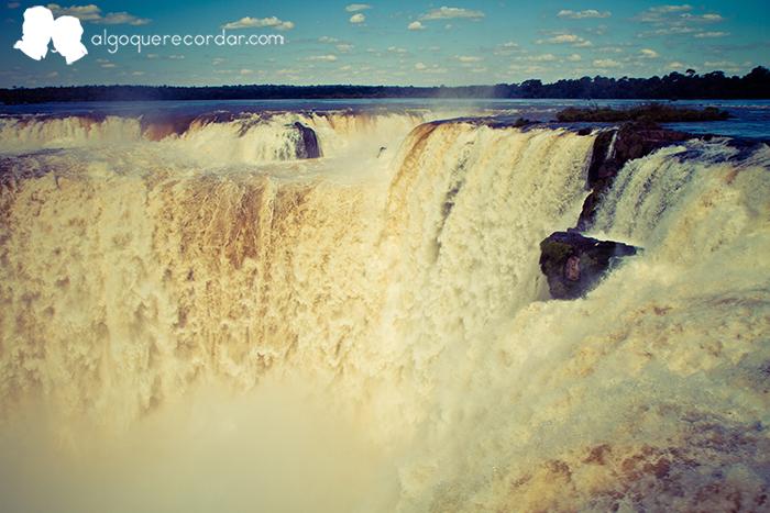 iguazu_argentina_algo_que_recordar_03