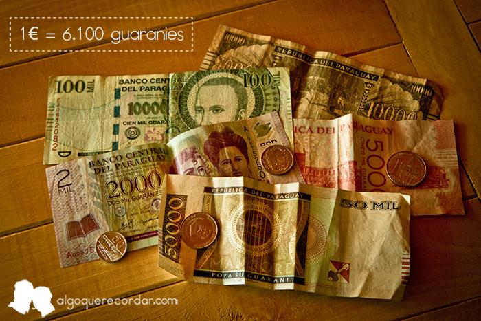 paraguay_algo_que_recordar_07