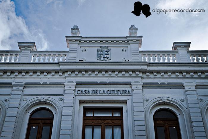 Santa_Cruz_bolivia_algo_que_recordar_04