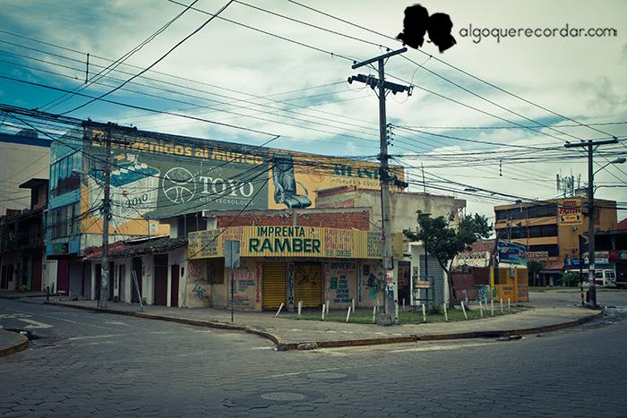 Santa_Cruz_bolivia_algo_que_recordar_03
