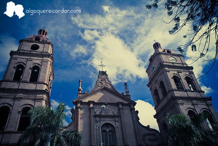 Santa_Cruz_bolivia_algo_que_recordar_05